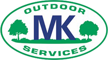 MK Outdoor Services