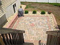 Landscaping Photo Gallery